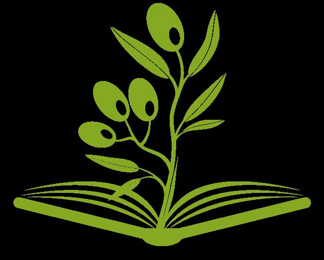 Faissola Foundation logo