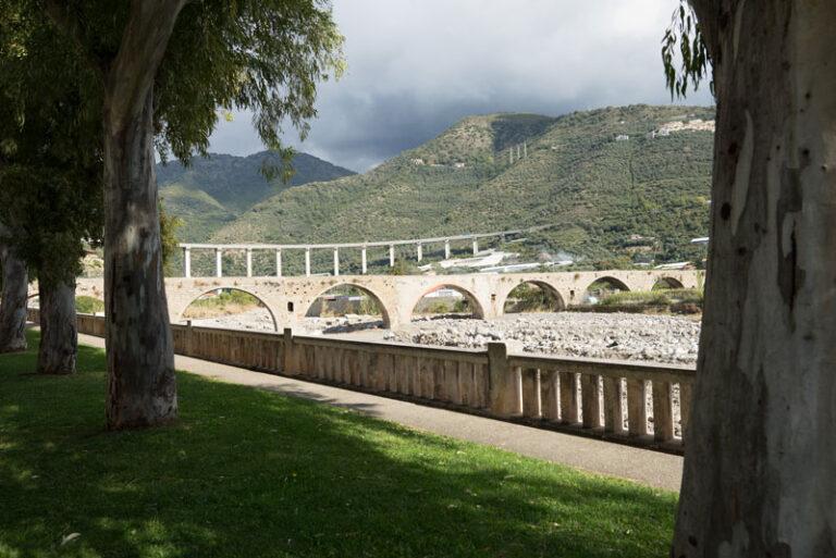 a comune in the Province of Imperia in the Italian region Liguria